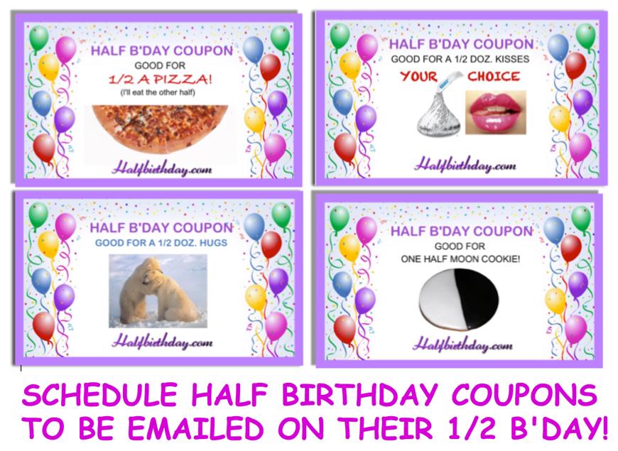 Birthday Calculator – Bexdyie