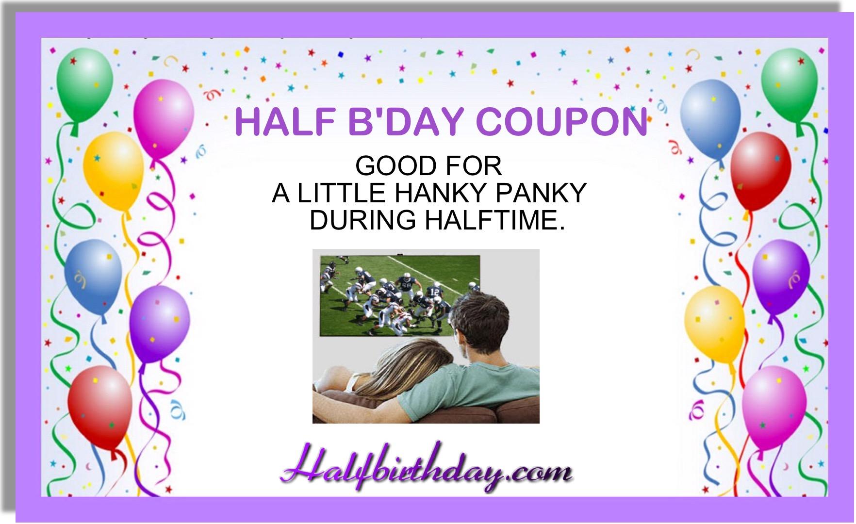 Hanky panky coupon code